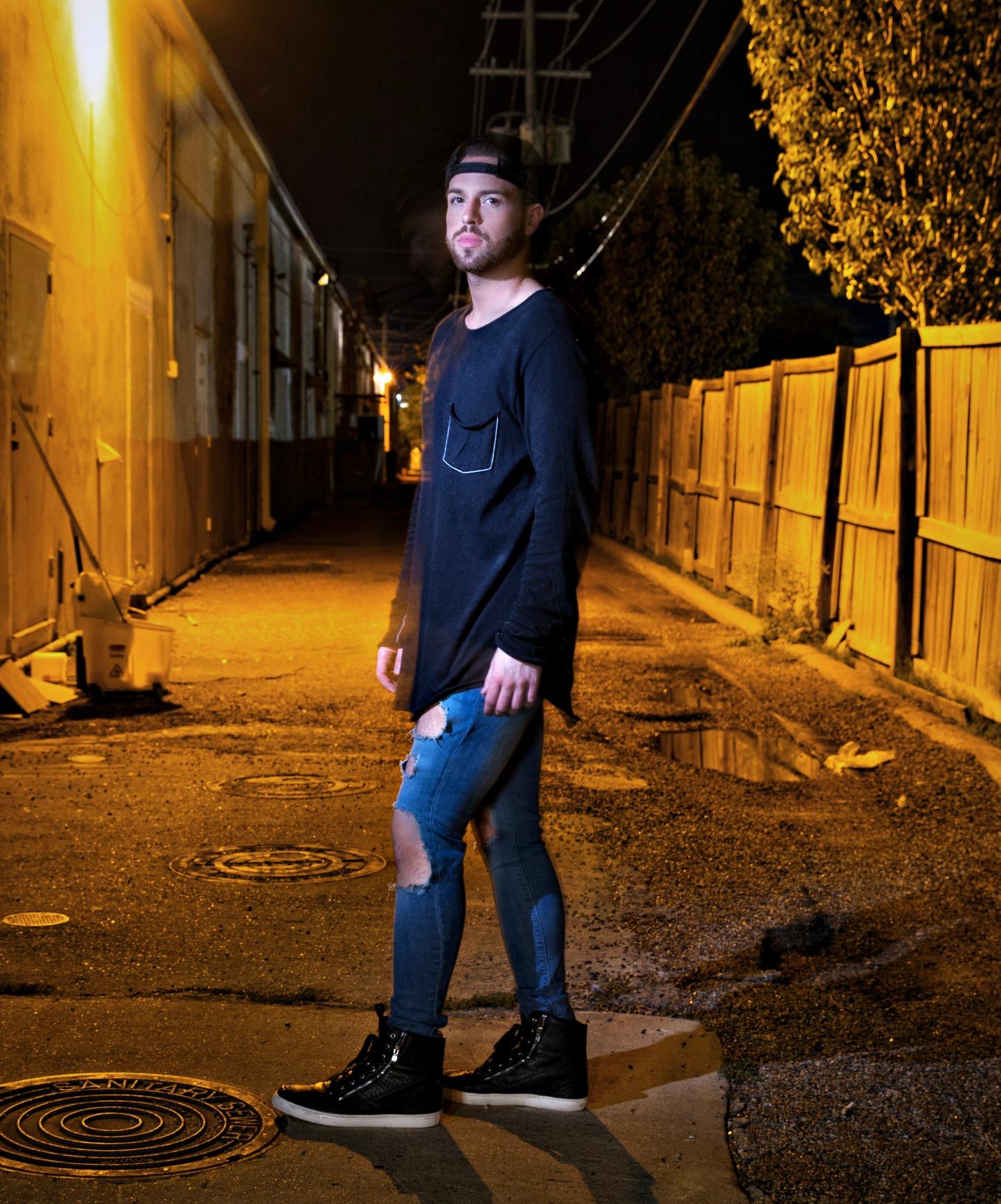 Late Night Shoot-0001.jpg