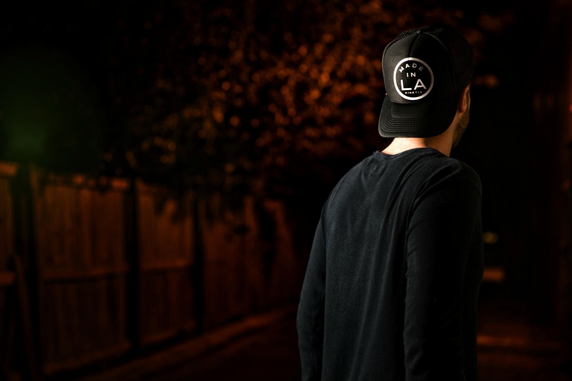 Late Night Shoot-0016.jpg