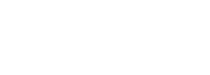 ChanceSignature(White).png