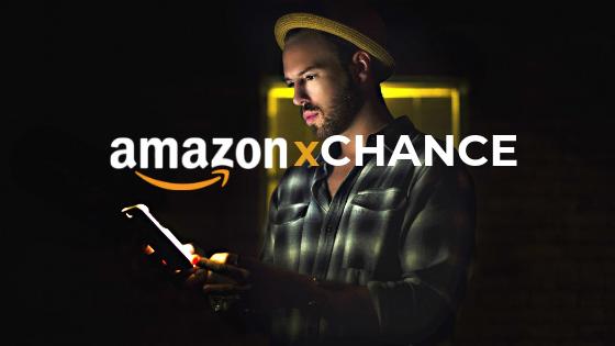 ChanceOkonskiAmazonShop.png