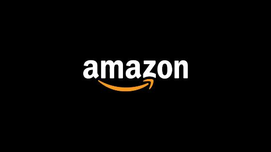 Chance Okonski Amazon Shop
