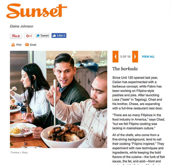 SunsetMag.jpg