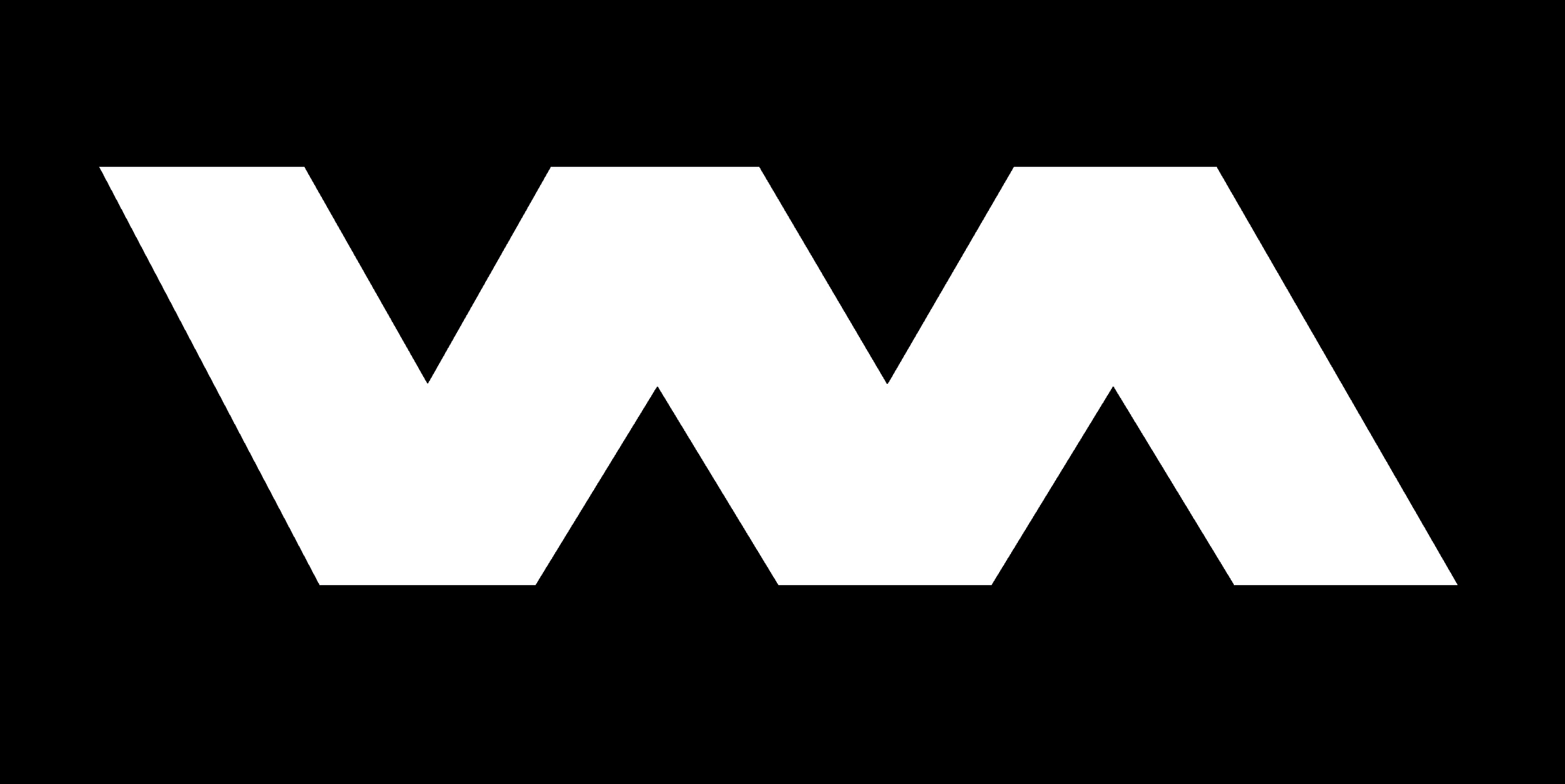 videomedeja_logo.jpg