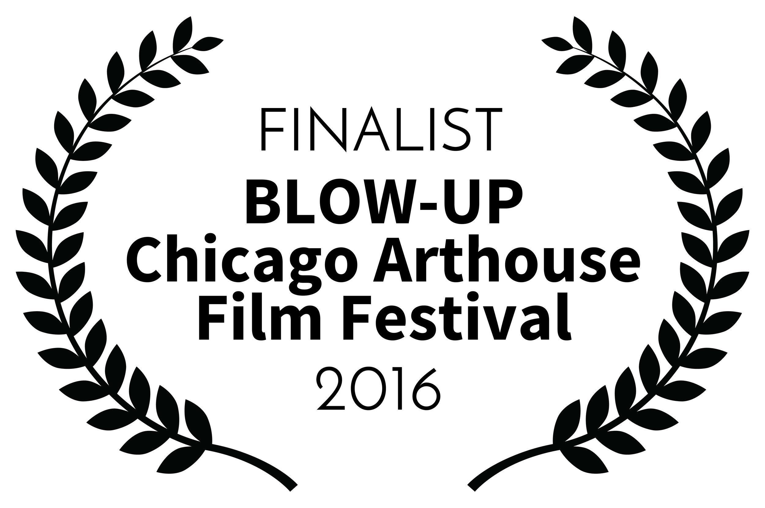 FINALIST-BLOW-UPChicagoArthouseFilmFestival-2016 kopi.jpg
