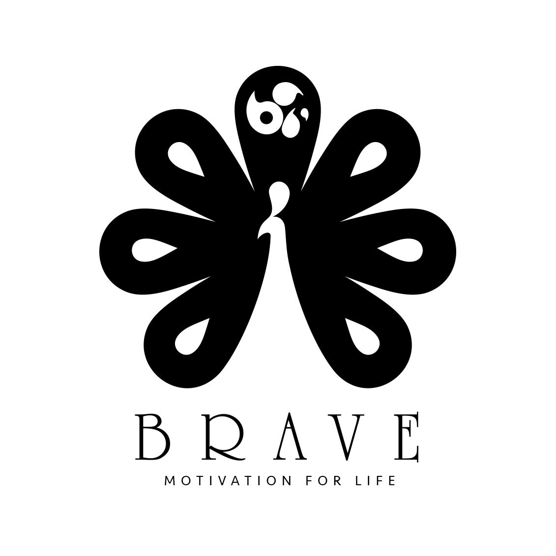 brave_logo_black.png
