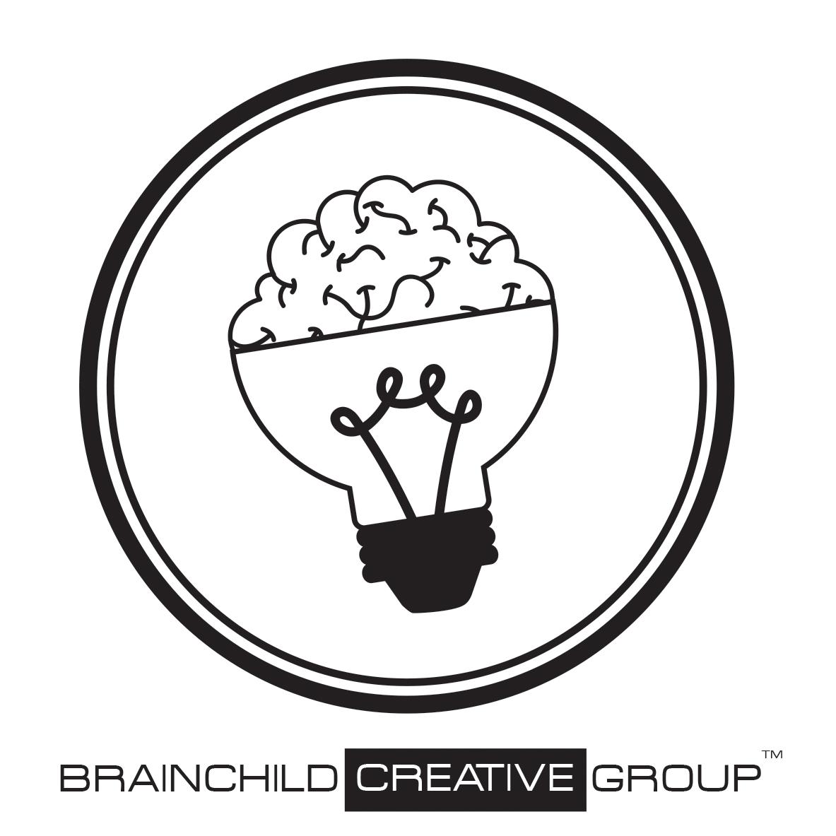 brainchildnewlogo.png