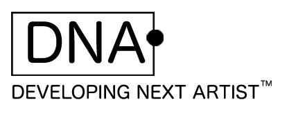 dna_logo_onlyblack copy.jpg