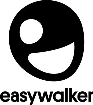 easywalker.png
