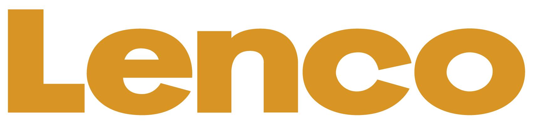 lenco.png