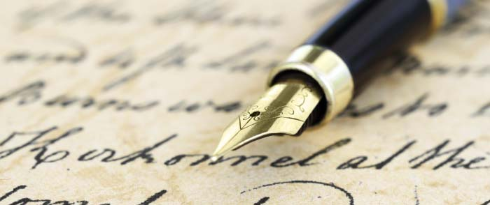 Is professional content writing worth it?