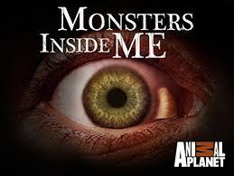 Monsters inside me.jpeg