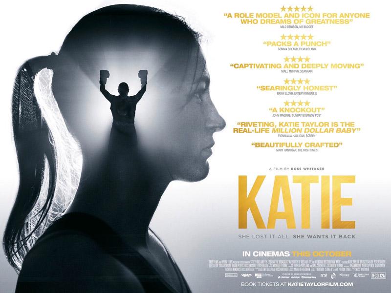 KATIE_Poster.jpg