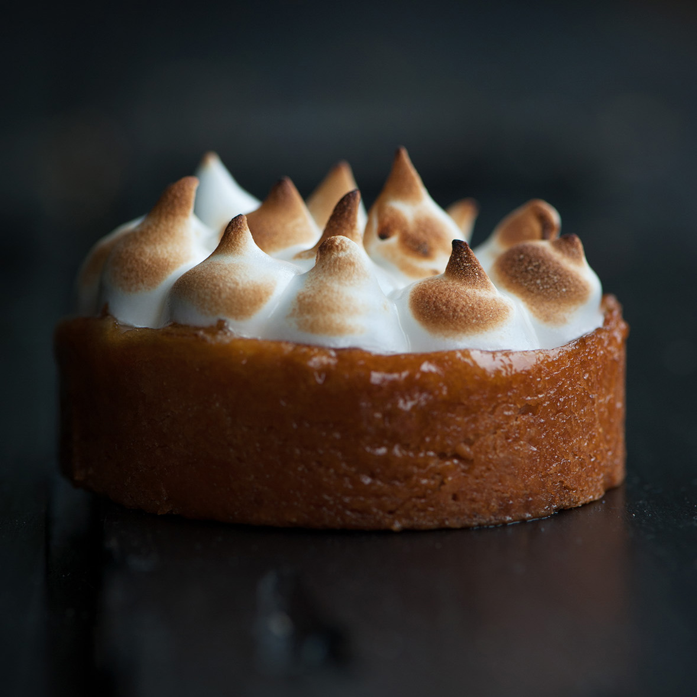 food photography cake pie dessert
