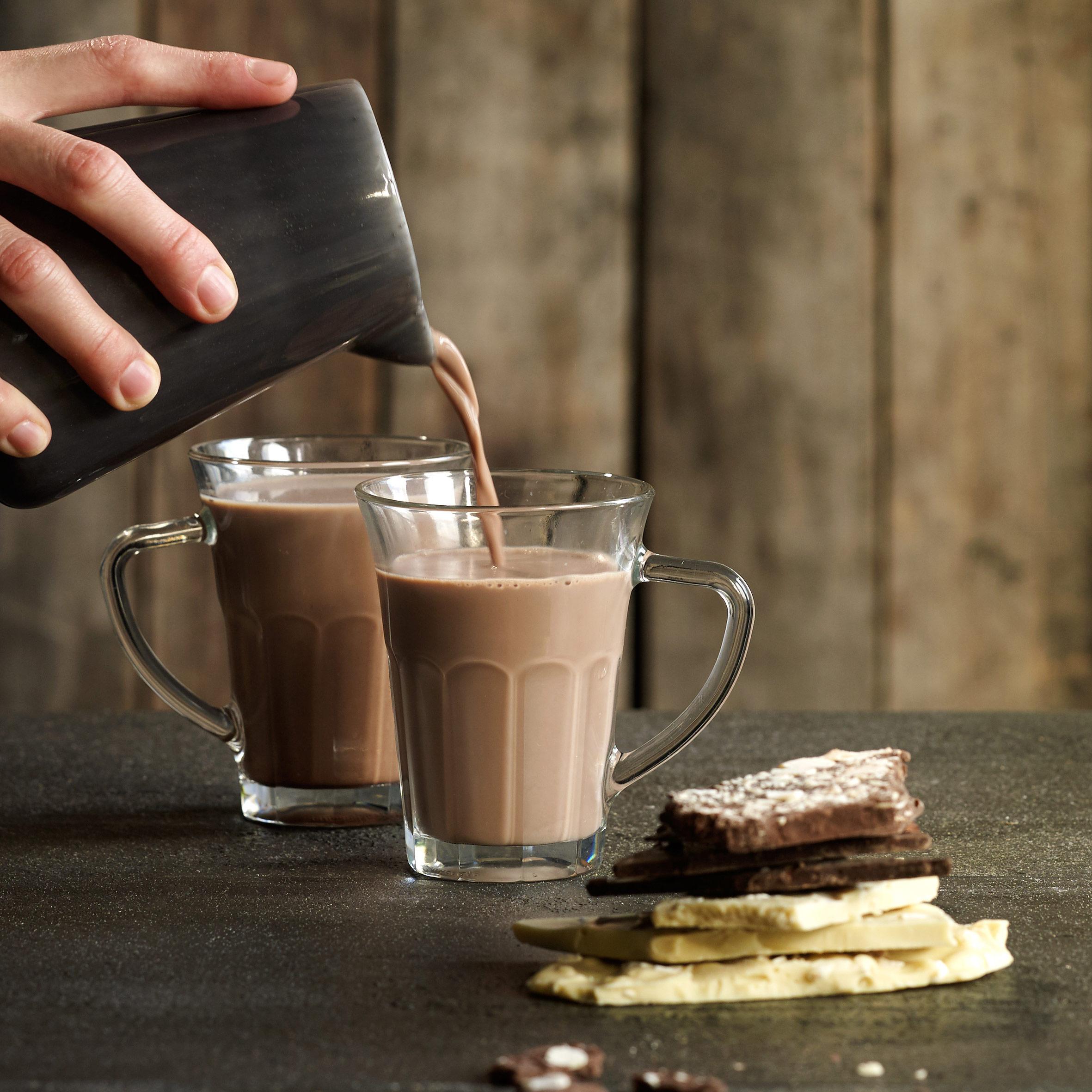 Bio Planet Fairtrade Chocolate