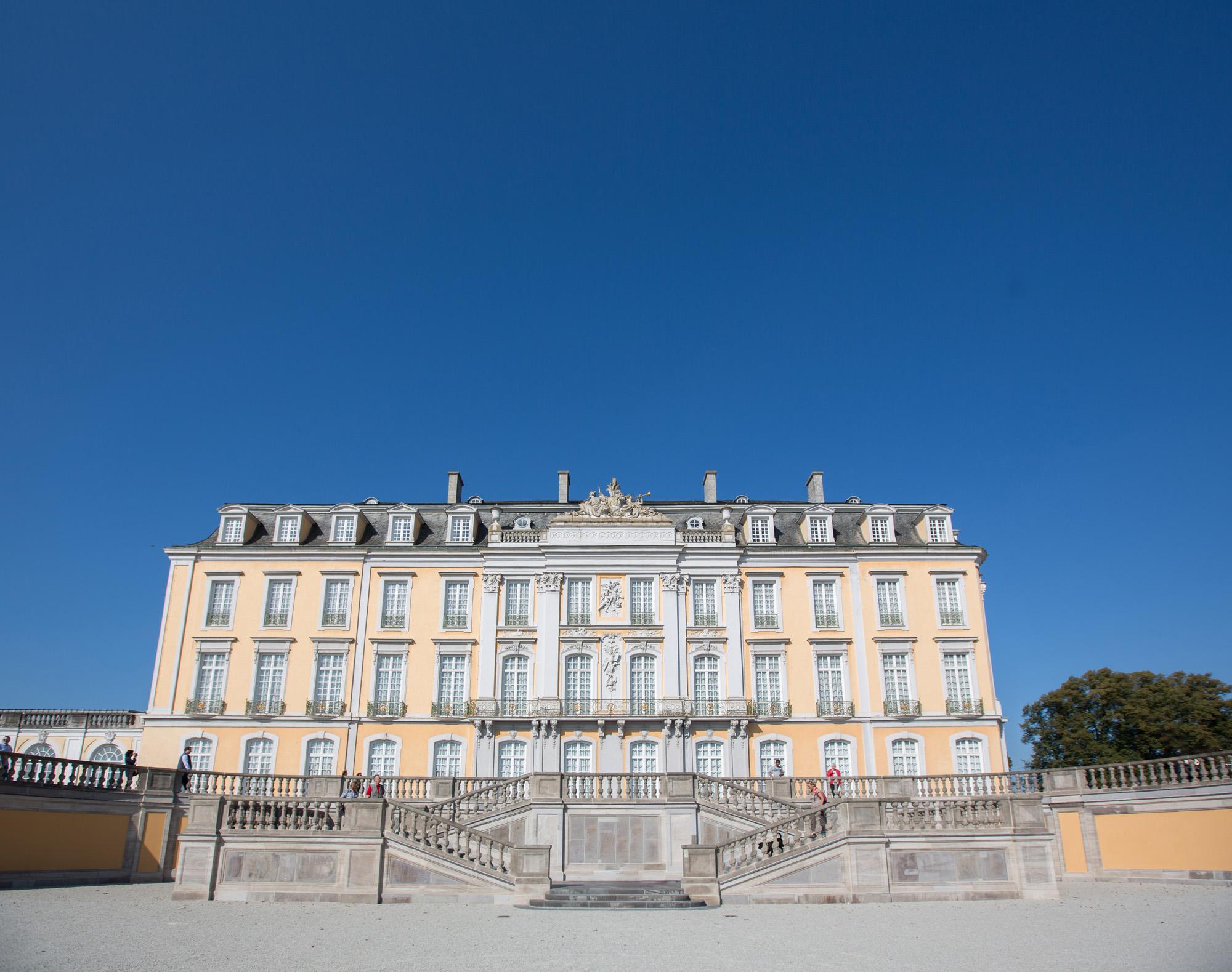 Hochzeit-Schloss-Bruehl_01.jpg