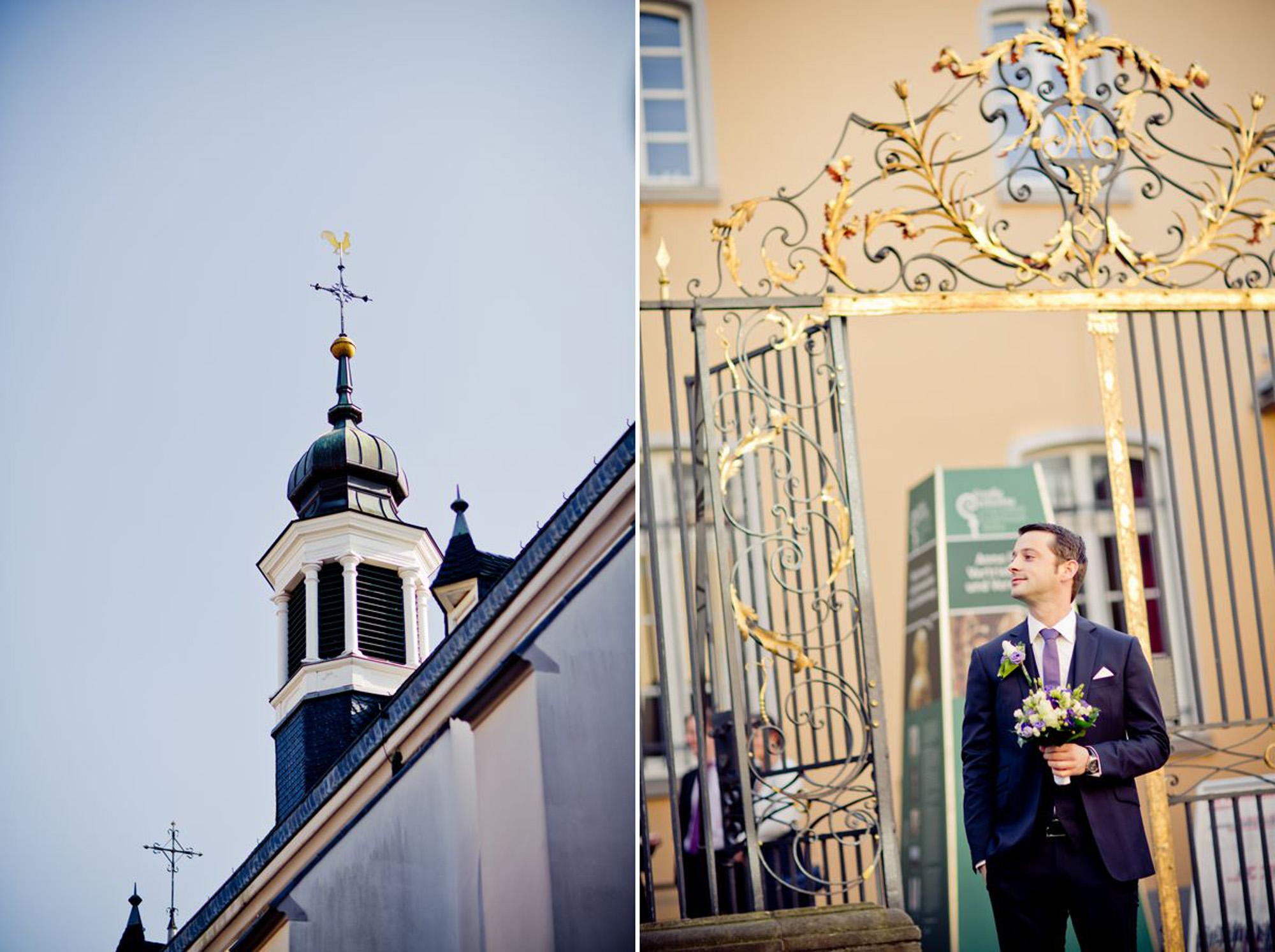 Hochzeit-Schloss-Bruehl_03.jpg