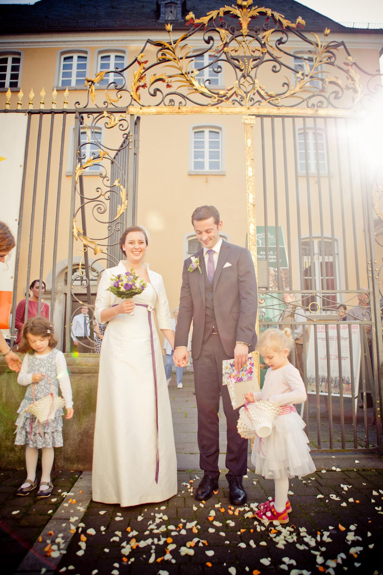 Hochzeit-Schloss-Bruehl_13.jpg