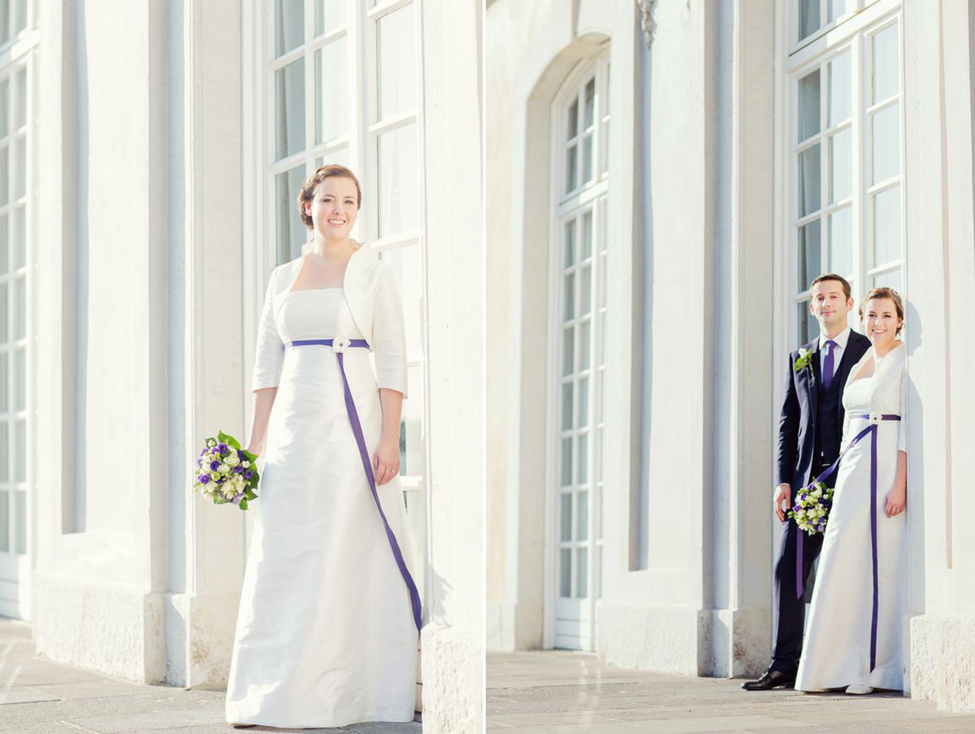 Hochzeit-Schloss-Bruehl_25.jpg