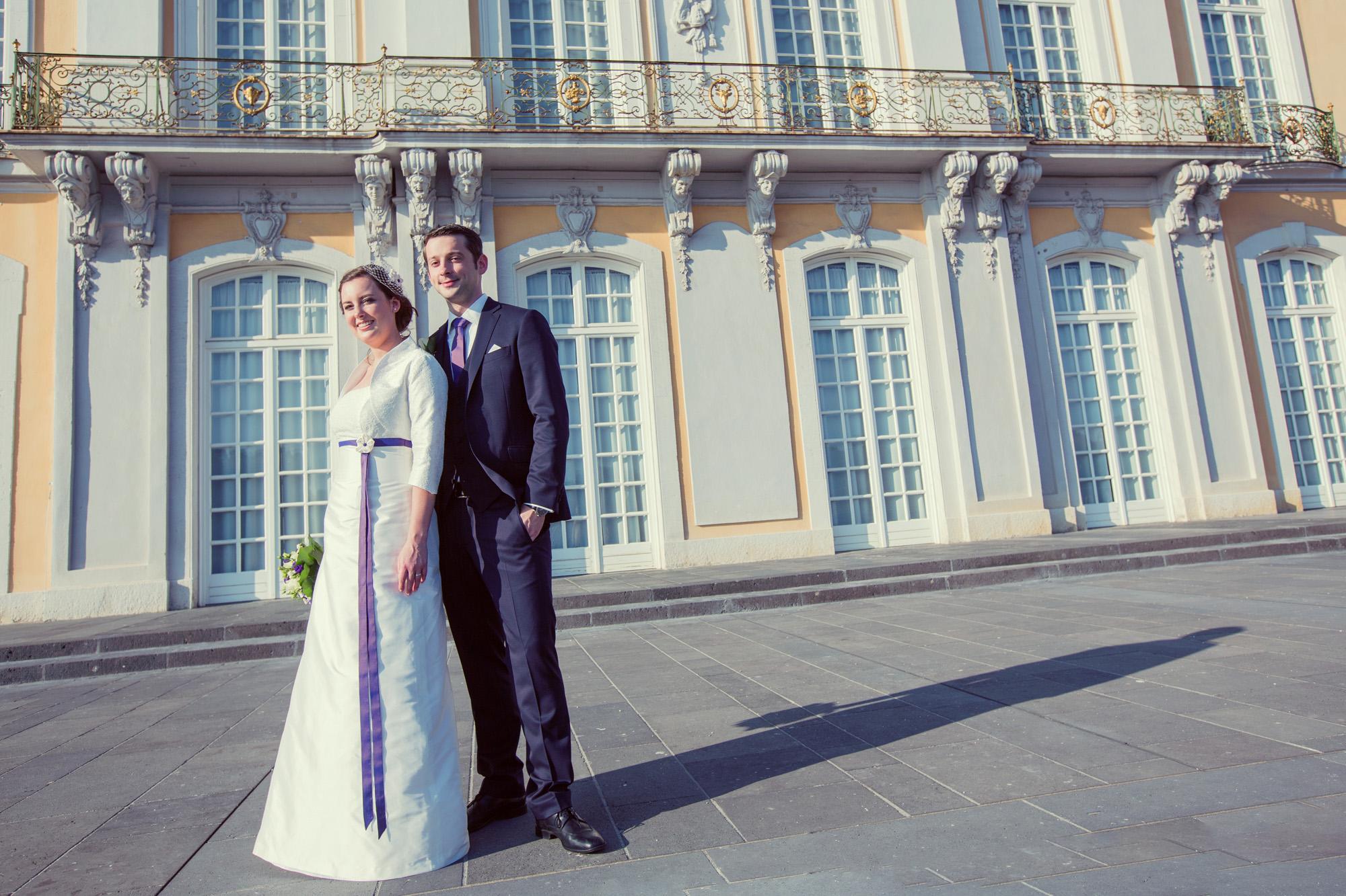 Hochzeit-Schloss-Bruehl_26.jpg