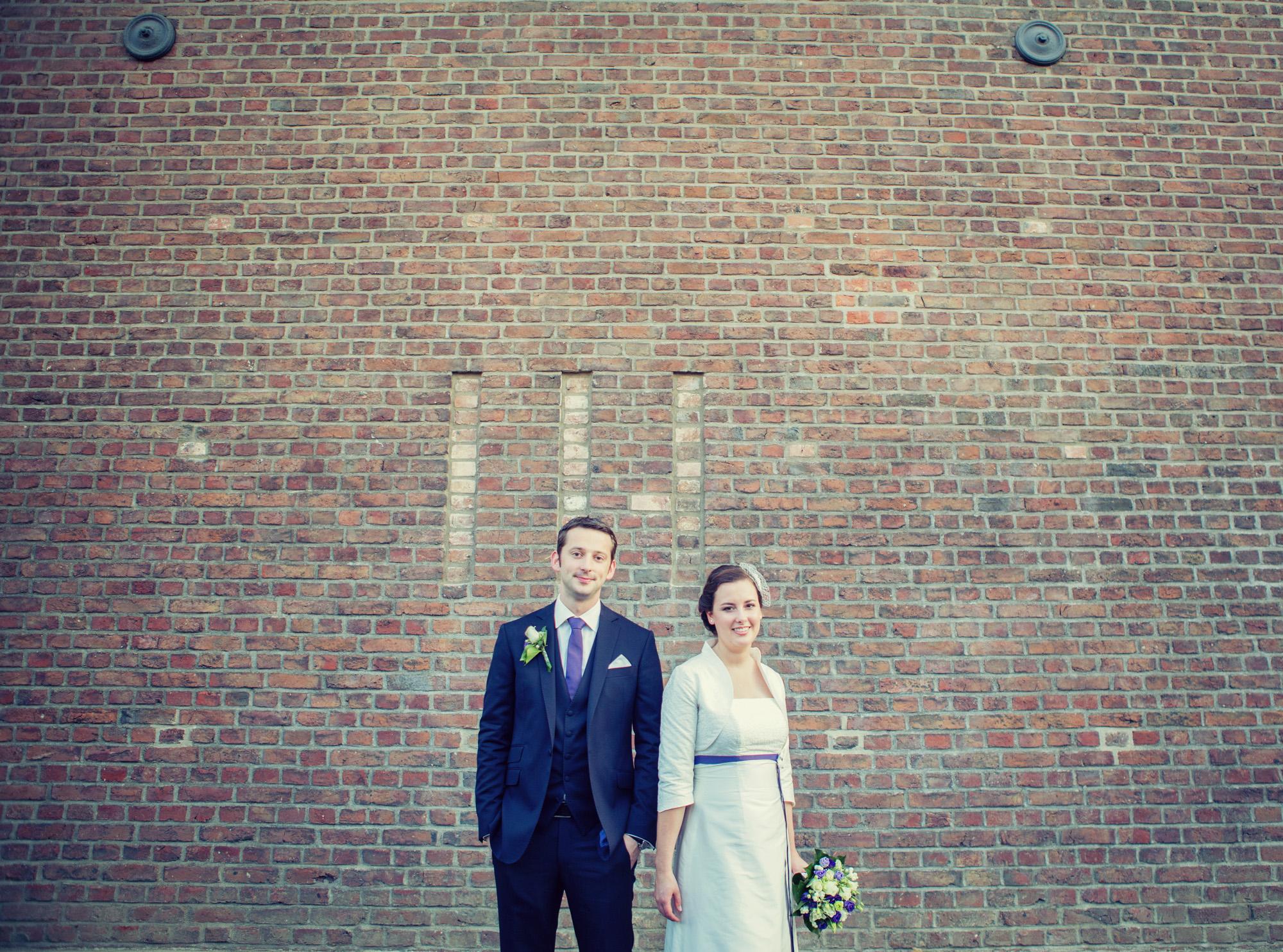 Hochzeit-Schloss-Bruehl_30.jpg