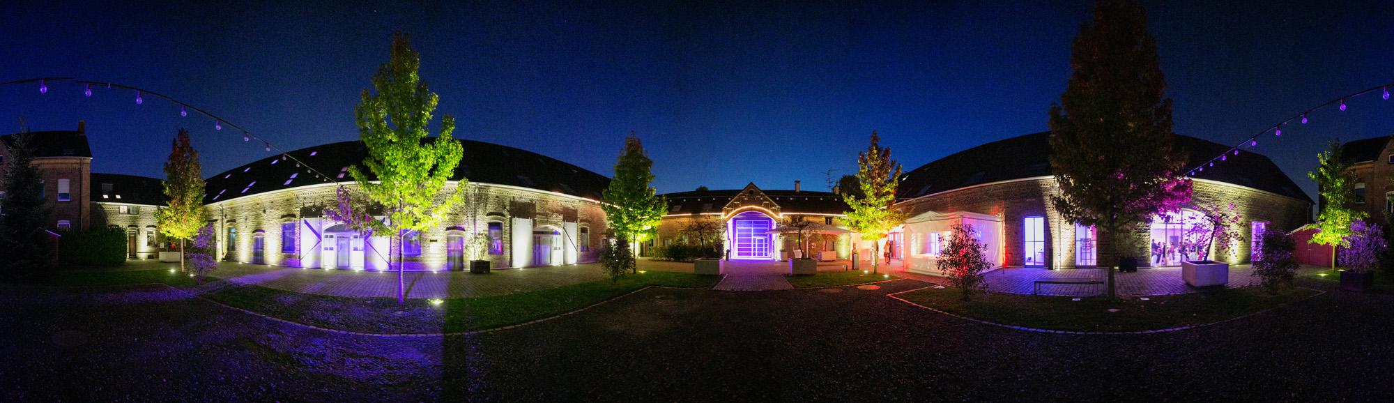 Hochzeit-Schloss-Bruehl_42.jpg
