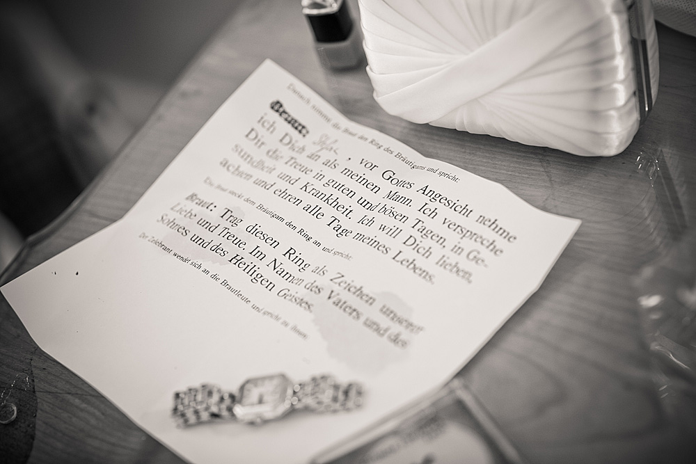 Hochzeit-Petersberg_03.jpg