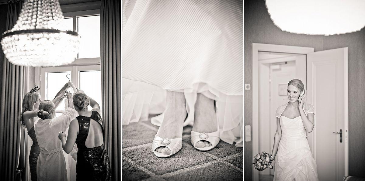 Hochzeit-Petersberg_04.jpg