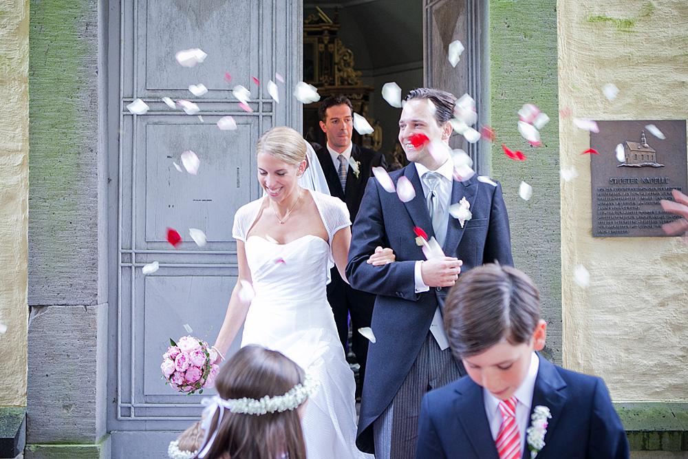 Hochzeit-Petersberg_14.jpg
