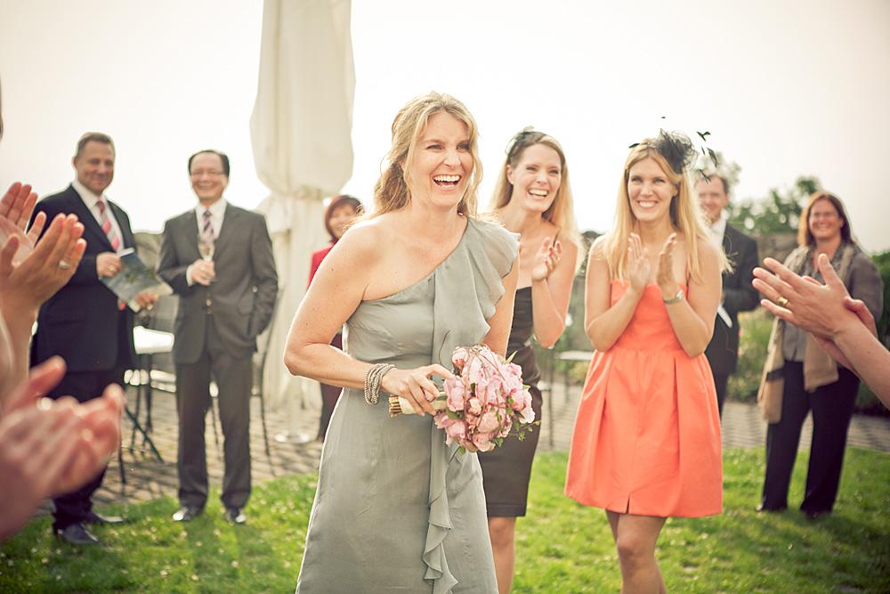 Hochzeit-Petersberg_18.jpg
