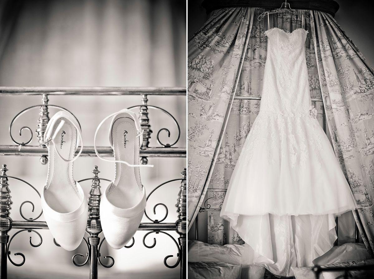 Hochzeit-Lerbach_05.jpg