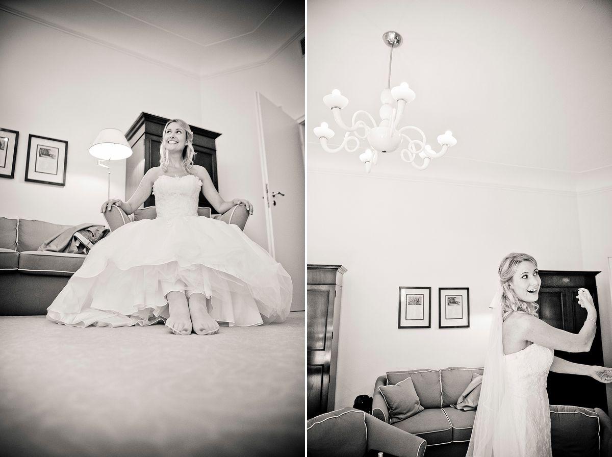 Hochzeit-Lerbach_12.jpg