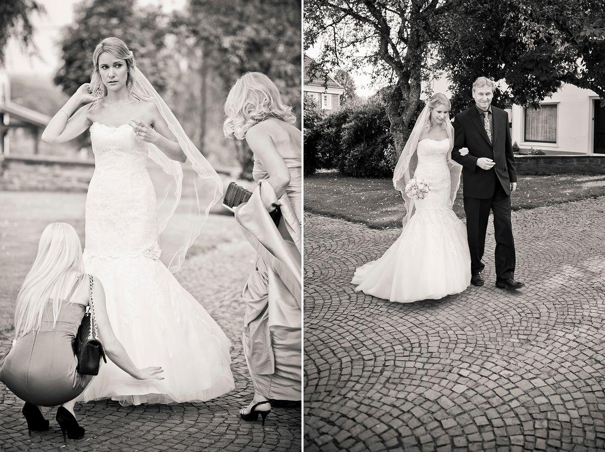 Hochzeit-Lerbach_15.jpg