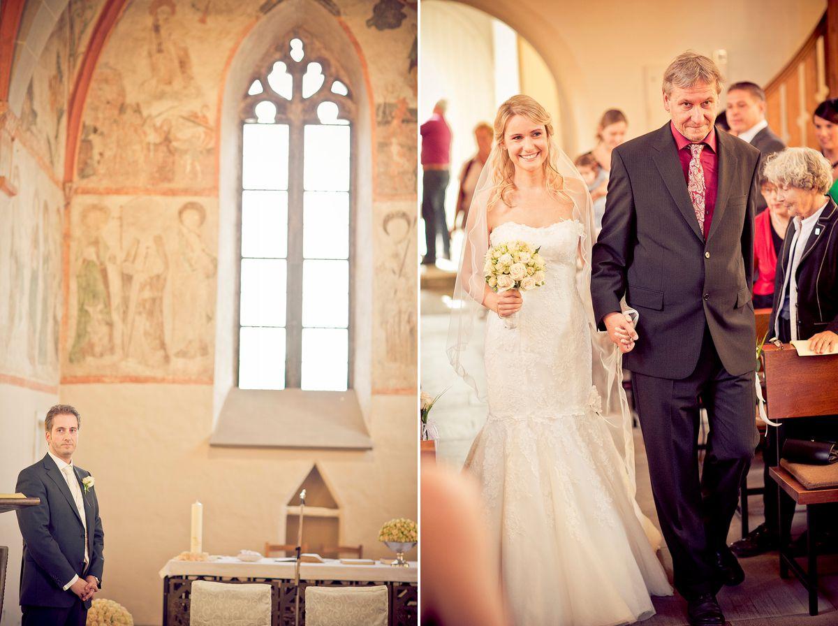 Hochzeit-Lerbach_16.jpg