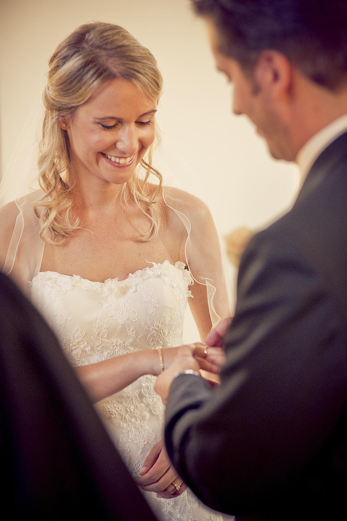 Hochzeit-Lerbach_22.jpg