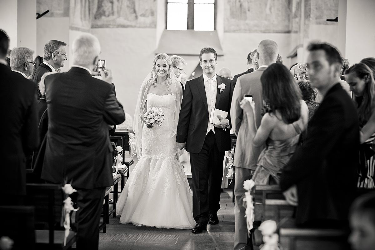 Hochzeit-Lerbach_25.jpg