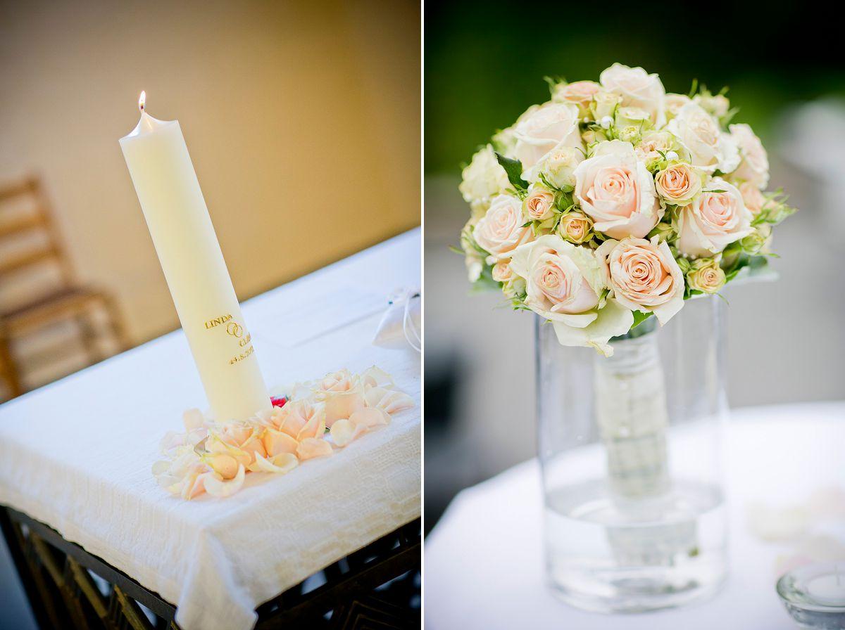 Hochzeit-Lerbach_27.jpg