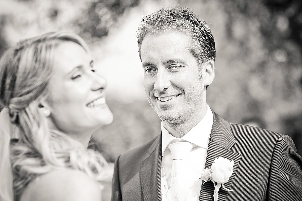 Hochzeit-Lerbach_28.jpg