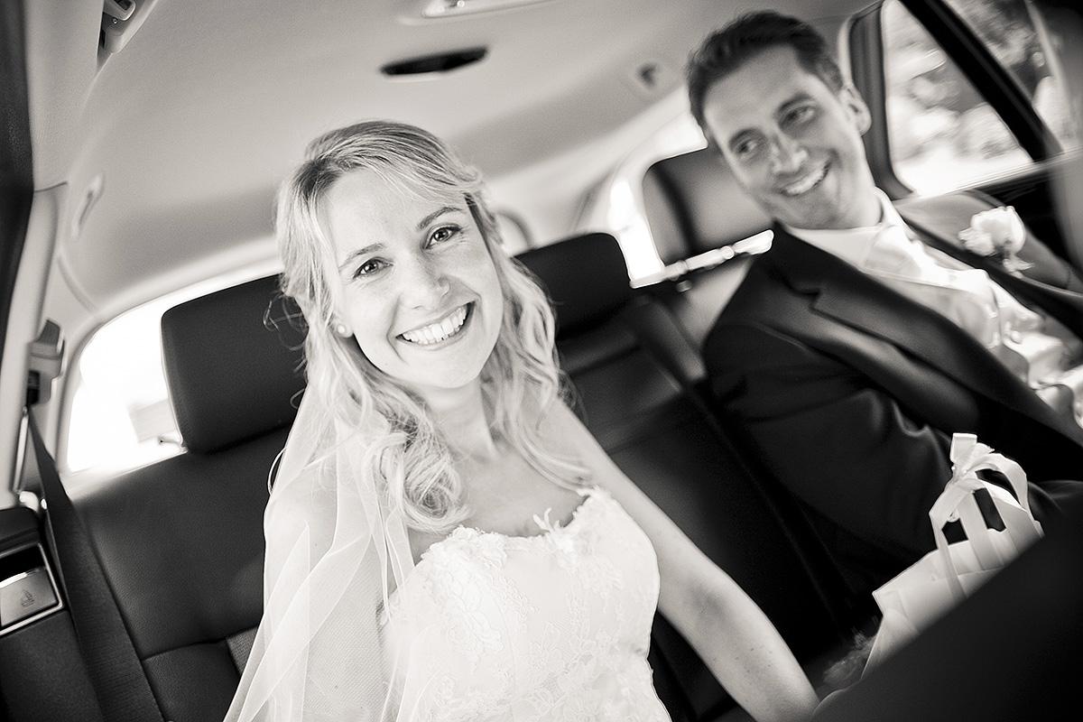 Hochzeit-Lerbach_40.jpg