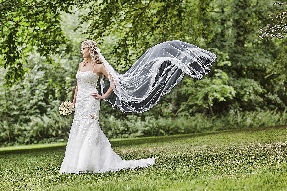 Hochzeit-Lerbach_53.jpg