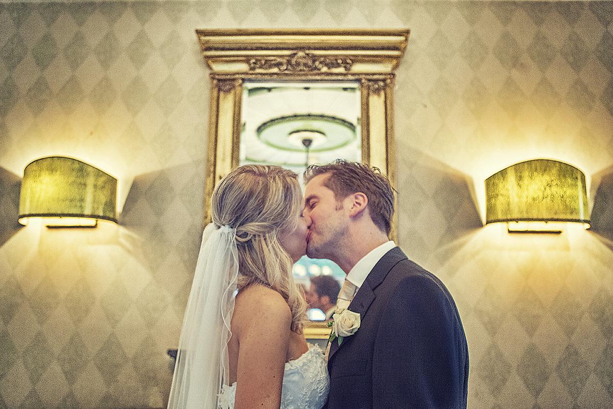 Hochzeit-Lerbach_54.jpg
