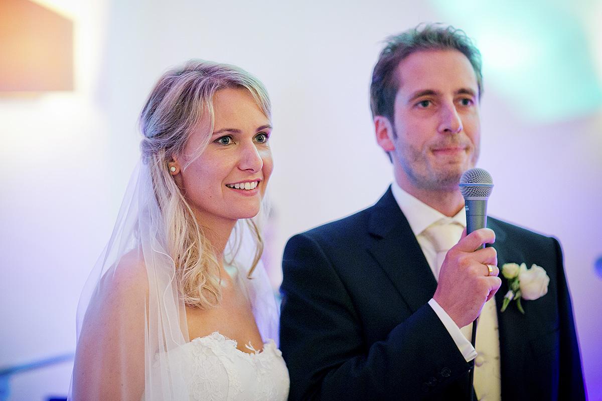 Hochzeit-Lerbach_63.jpg