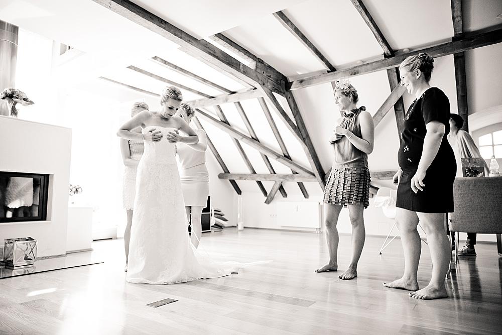 Hochzeit-Elfrather-Muehle_13.jpg
