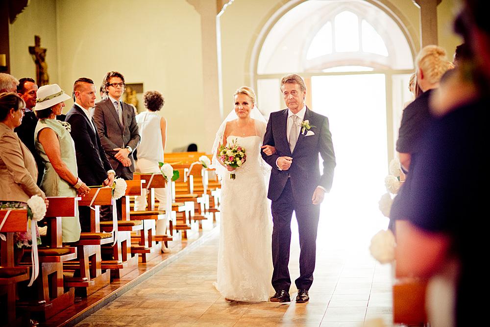 Hochzeit-Elfrather-Muehle_18.jpg