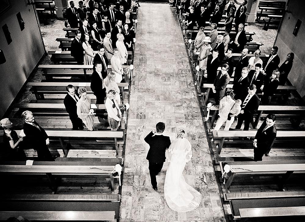 Hochzeit-Elfrather-Muehle_19.jpg