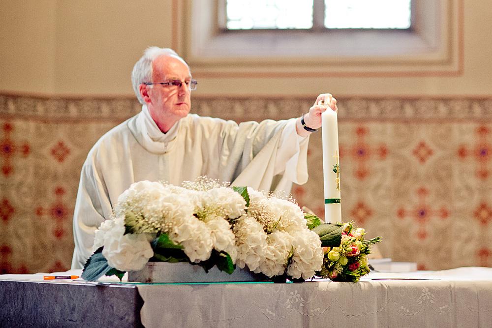 Hochzeit-Elfrather-Muehle_20.jpg