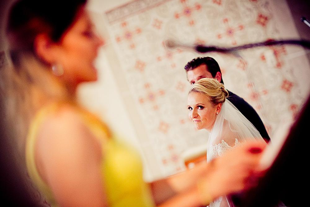 Hochzeit-Elfrather-Muehle_21.jpg
