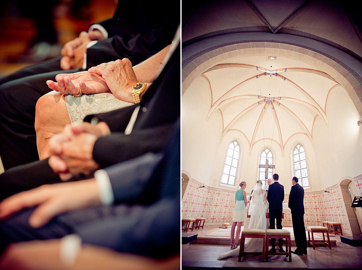 Hochzeit-Elfrather-Muehle_23.jpg