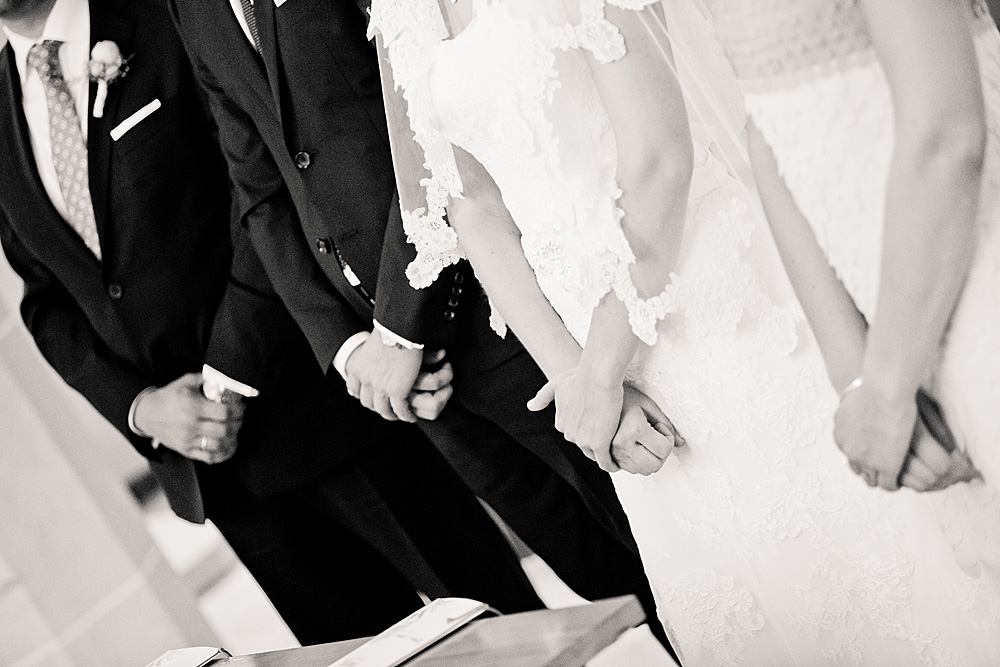 Hochzeit-Elfrather-Muehle_25.jpg