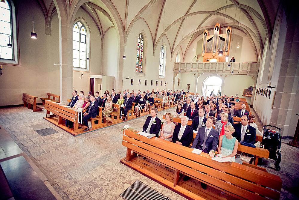 Hochzeit-Elfrather-Muehle_24.jpg