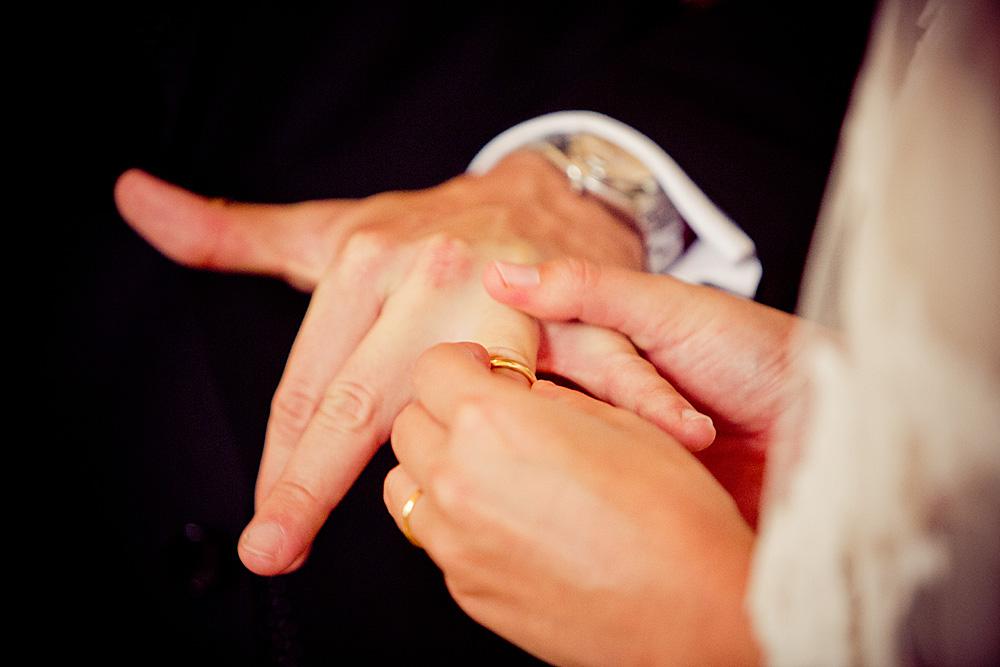 Hochzeit-Elfrather-Muehle_29.jpg